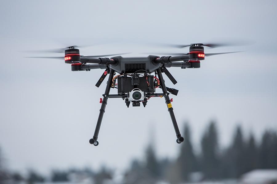 DJI drone , DJI wind 2, DJI new drone